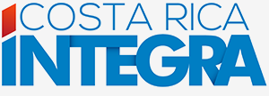 Costa Rica Integra logo
