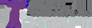 Lideres Ciudadanos.png logo
