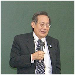 Medhi Krongkaew