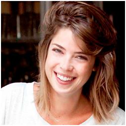Maria Martin Delgado, Brazil