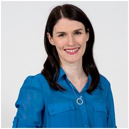 Stephanie Anderson, Australia