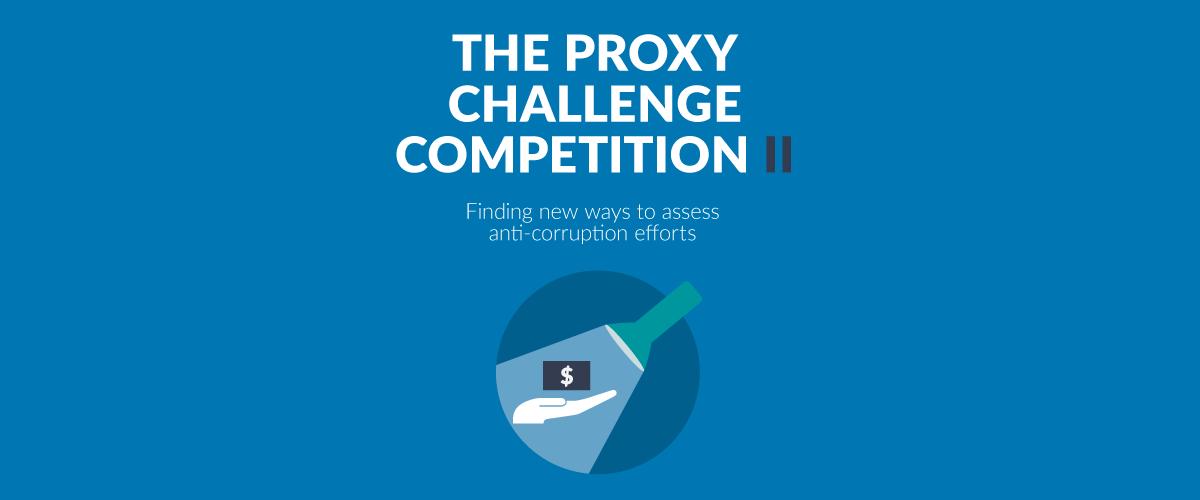 u4-proxy-challenge