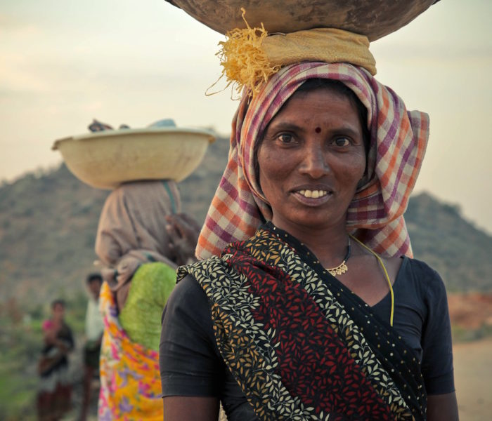 The Gender Factor: what women's rights and anti-corruption have in common