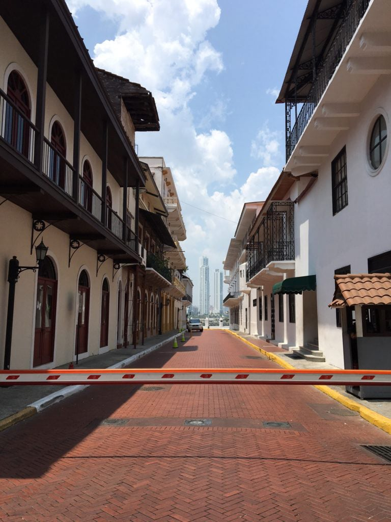 Anger and inequality: On the ground in Panama after the Mossack Fonseca leak