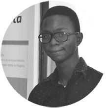 Victor Akinwande & Olayiwola Bello - Student at the Faculty of Communication & Information Sciences and Lecturer, University of Ilorin, Nigeria
