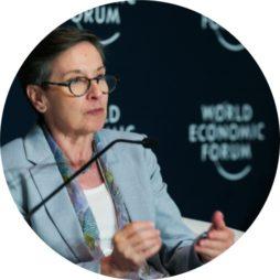 Delia Matilde Ferreira