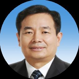 Chen Xiaojiang