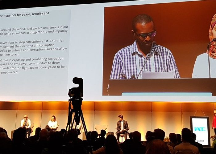 #18IACC Day 3 Highlights – Tweets and Pics