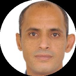 Mohamed Jallali