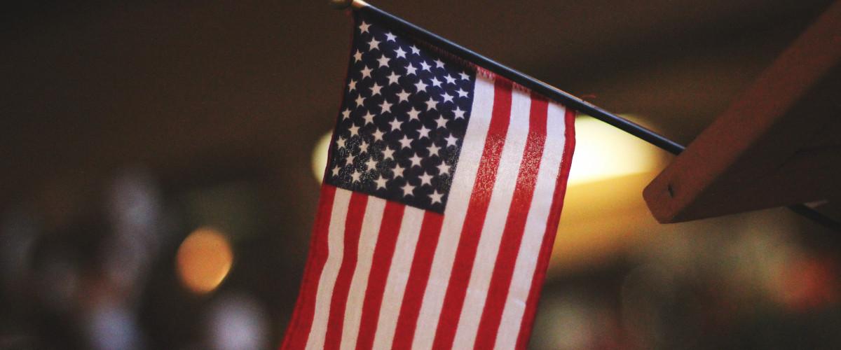 Is the American Anti-Corruption Model Broken