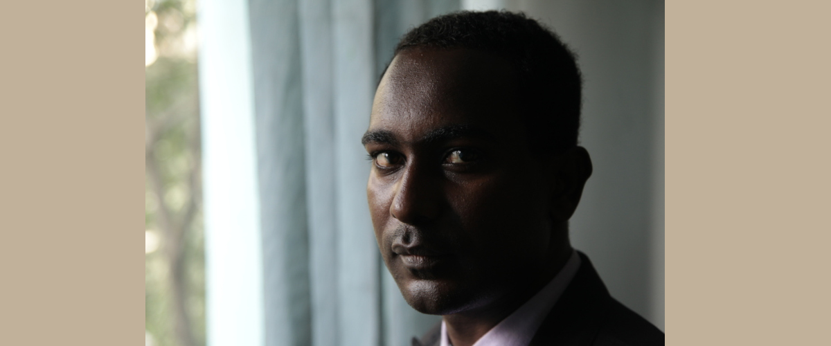 """""""The Biggest Threat to Press Freedom in Somalia is Not al-Shabab – it's Farmajo's Regime"""""""