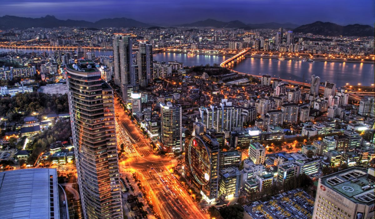 startups-seoul-south-korea