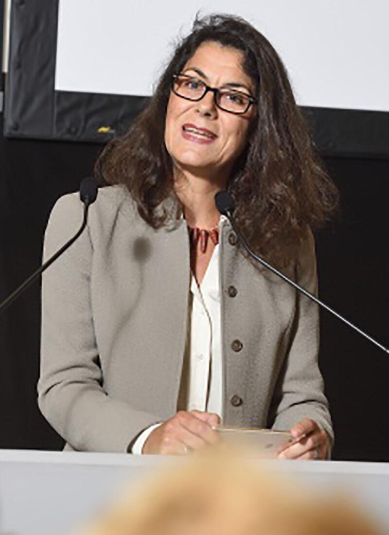 Barbara Trionfi