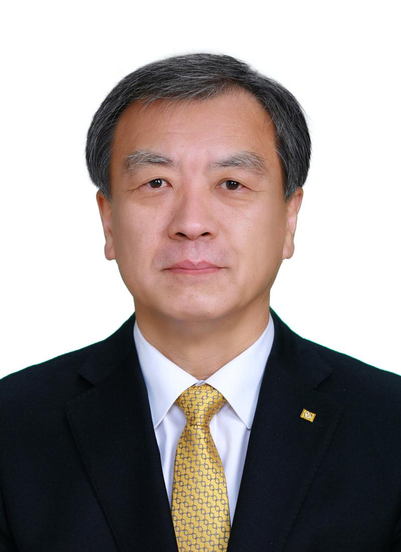 Kim Geo-Sung