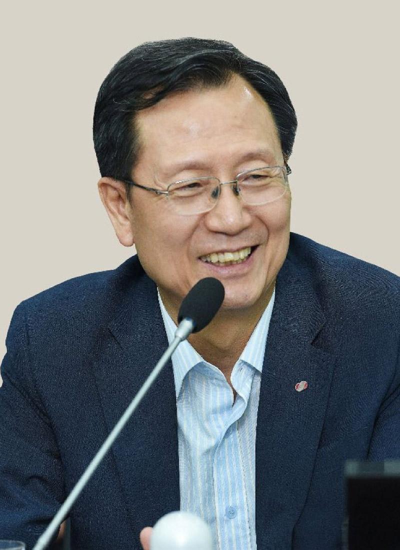 Kim JongKap