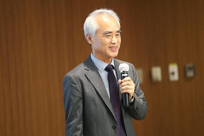 Lee Sanghak